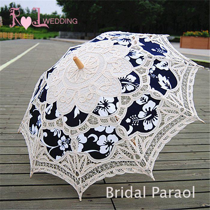 25 beste idee n over paraplu bruiloft op pinterest regenachtige bruiloft britse bruiloft en - Paraplu katoen ...
