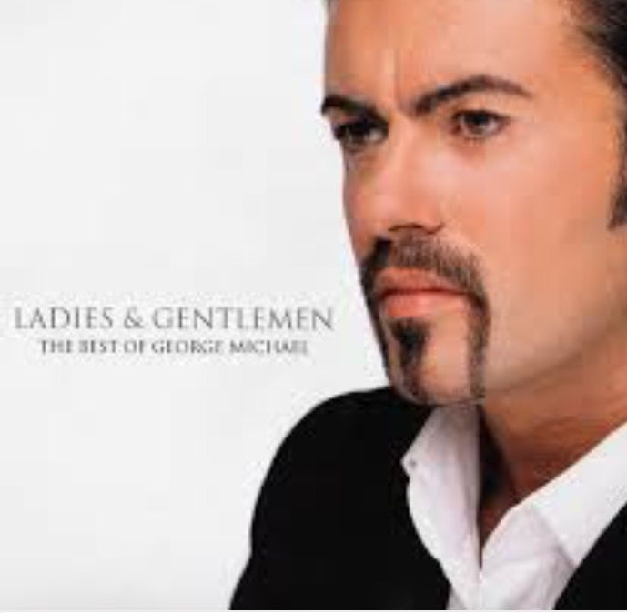#ripgeorgemichael Another great artist has left us in #2016. #Wham 