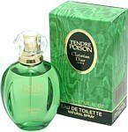 Poison Tendre de Christian Dior es una fragancia de la familia olfativa Floral para Mujeres. Poison Tendre se lanzó en 1994. La Nariz detrás de esta fragrancia es Edouard Flechier. Las Notas de Sali...