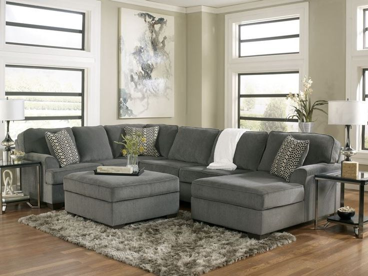 Sectional Sofas For Sales Where The Nearest Place To You