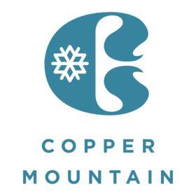 Copper Mountain Ski Resort - Copper Mountain, CO
