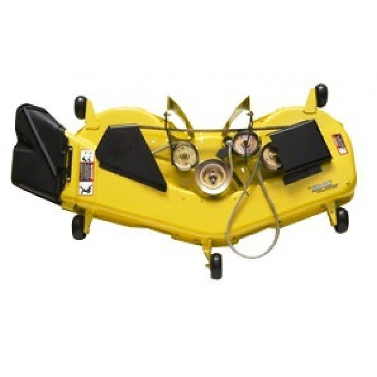 Replacement Mower Decks : Best john deere replacement mower decks images on