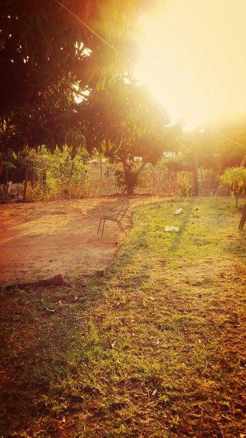 Sunrise Bushbuckridge Mpumalanga SA