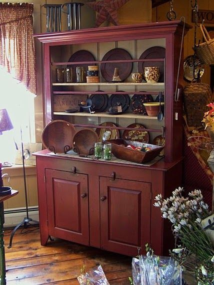 rustic painted kitchen cabinets 25 best ideas about hutch on rustic 25770
