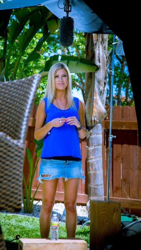 Flip or Flop Christina Hot | Don't miss 2 new episodes tonight!! 8pm and 830pm PST 11pm and 1130pm ...