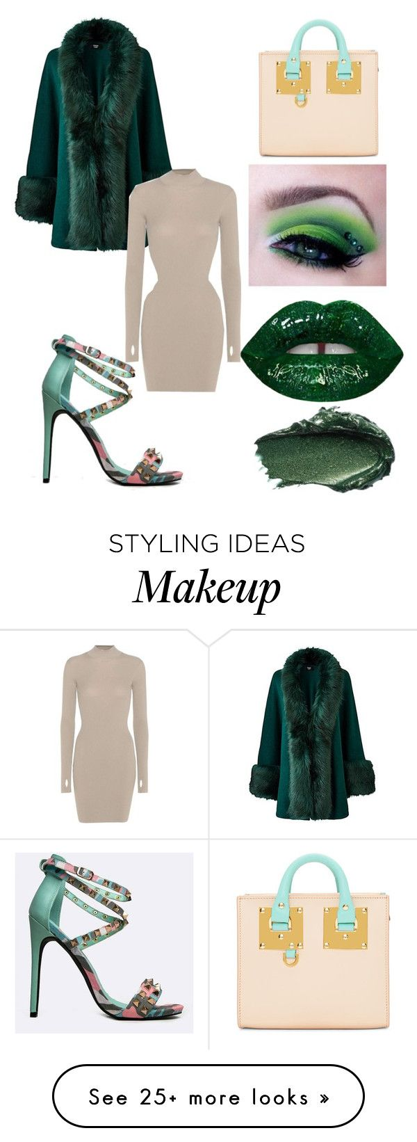 """""""252