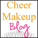 What to expect at Cheerleading Camp - Cheer Makeup News - Buy Cheer Makeup