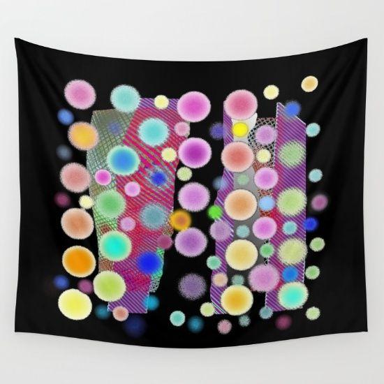 https://society6.com/product/chemin-de-bulles-sur-noir_tapestry?curator=boutiquezia