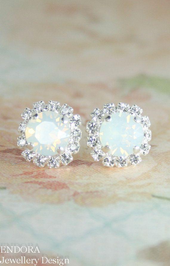Best 25 Pandora Earrings Ideas On Pinterest Pandora