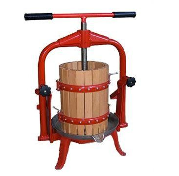 production of wine from fruits and value addition Agricultural extension service waivers for the purchase of wine fruits and wine juices from out of state obtained for commercial wine production.