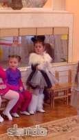 Днепропетровск костюм кошечки на прокат