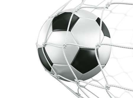 Calcio estivo: bene la Roma, 2-1 sul Liverpool