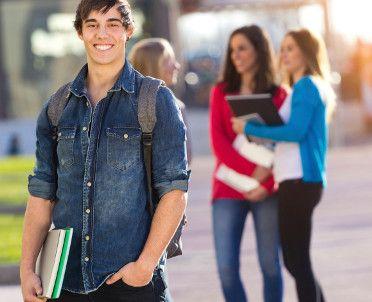 Pełnoletni uczeń sam może usprawiedliwić nieobecność