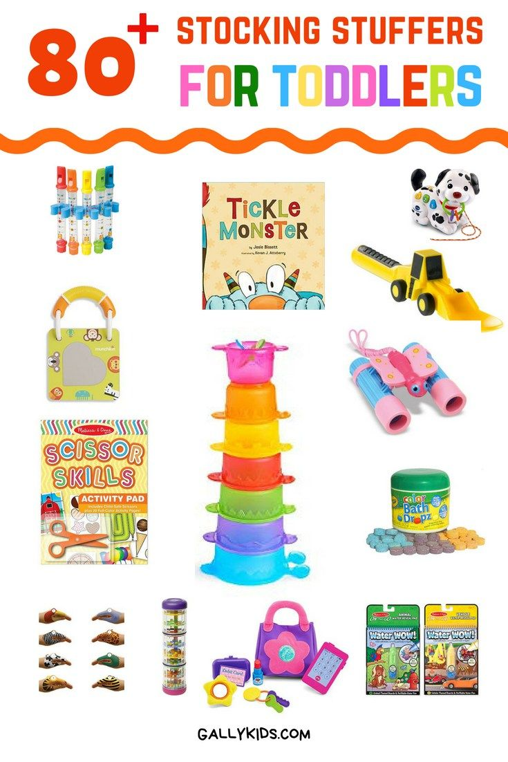 5a3c4ec006 Affordable Stocking Stuffers For Toddlers In 2019 (Boys & Girls ...