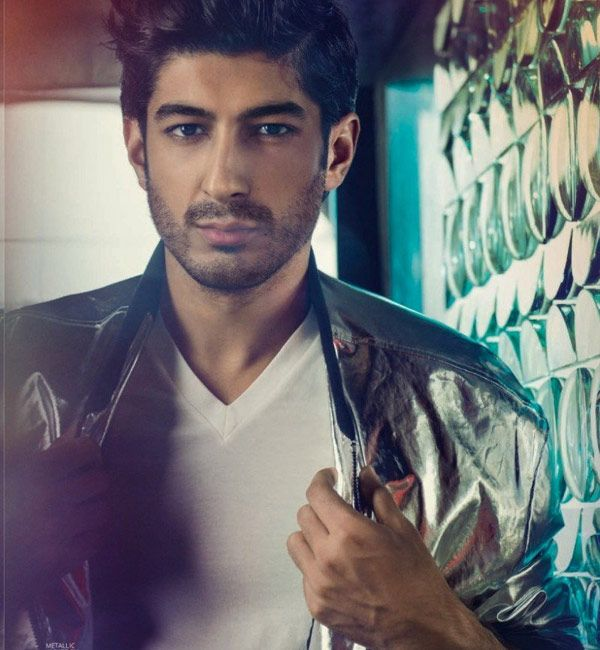 Mohit Marwah spills details about his upcoming film, Raag Desh – Birth of a Nation #FansnStars