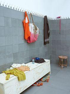 vt wonen tegels badkamer - Google zoeken