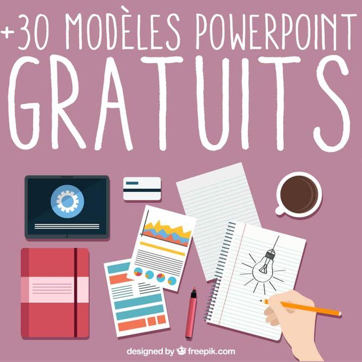 les 25 meilleures id u00e9es de la cat u00e9gorie powerpoint gratuit sur pinterest