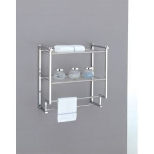 Wall Mounted Towel Rack A Collection Of Products Ideas To