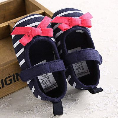 17 Best images about Baby Footwear on Pinterest   Baby girls, Baby ...