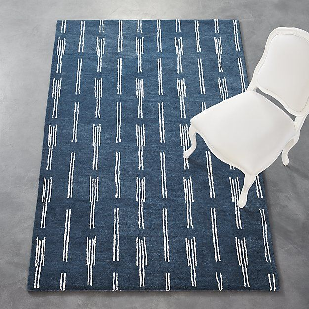 33 Best Sun Room Rug Images On Pinterest Blue Carpet