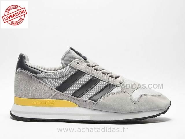 the best attitude c4220 1ac3c ... low cost adidas zx 750 grey f2d63 fb6cc
