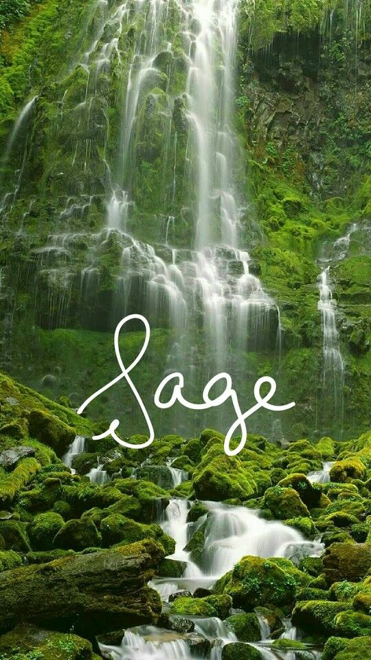 Uncommon names | Names given to between 5 and 10 baby girls in 2012: the state of Oregon | #Sage