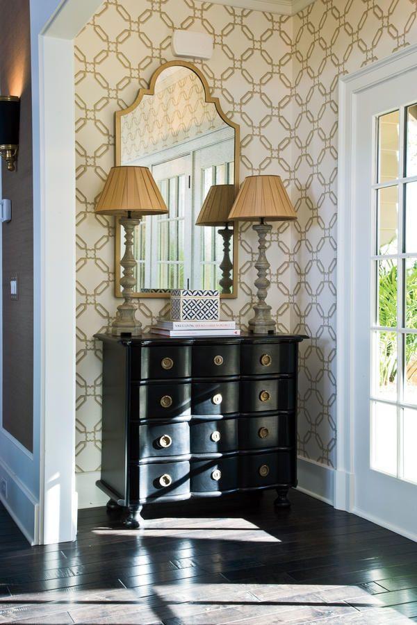 Foyer Paint Jobs : Best small entryway tables ideas on pinterest