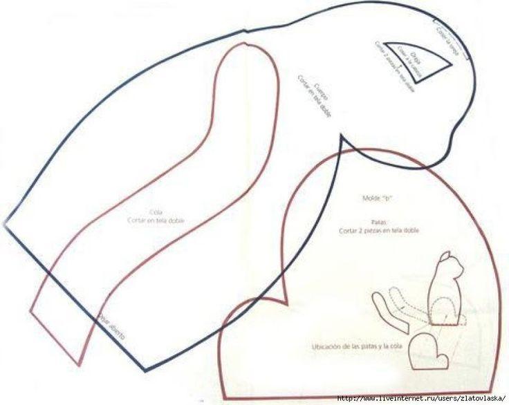наталья дзигора выкройки мышей тильда в натуральную величину: 9 тыс изображений найдено в Яндекс.Картинках