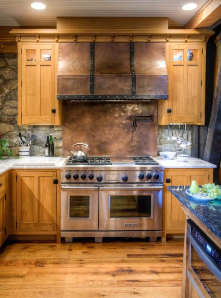 mystery island kitchen 80 best ideas about kitchens on 1025
