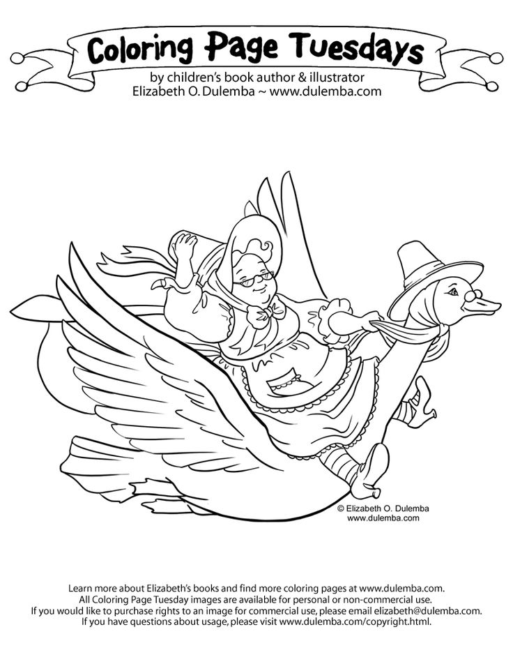 53 best coloring pages images on Pinterest Coloring books, Print - fresh dltk birds coloring pages