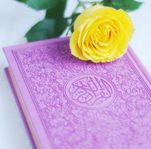 #coran #quran #sourate #prophète #islam #religion #Allah #livre #book
