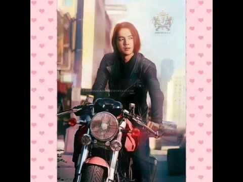 Handsome man jang keun suk 6-06-16 - YouTube