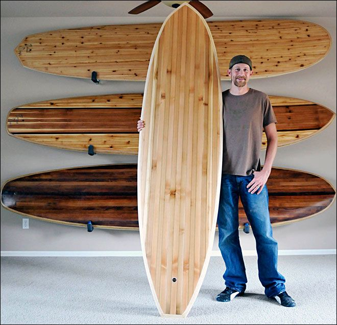 307 best Wooden Surfboards images on Pinterest | Surfboard, Wooden surfboard and Surfs