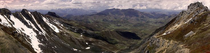 https://flic.kr/p/VuJdKD | alto campoo - peña labra- picos de europa - cantabria (4)