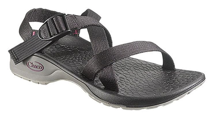 Chaco Women's Updraft Genweb-W Sandal *** Insider's special review you can't miss. Read more  - Chaco sandals