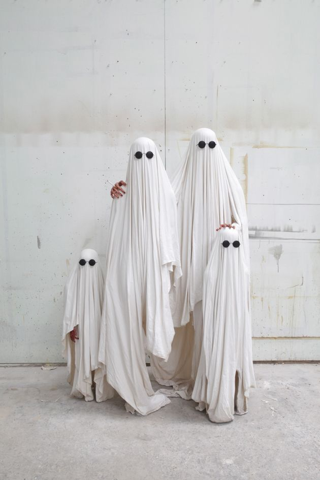 ghost costume - Google Search