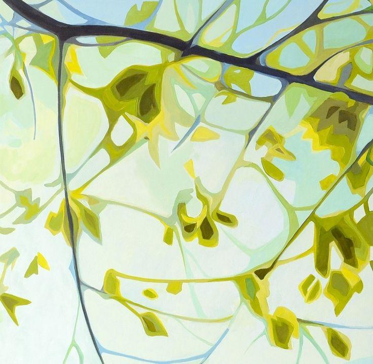 Erica Hawkes art