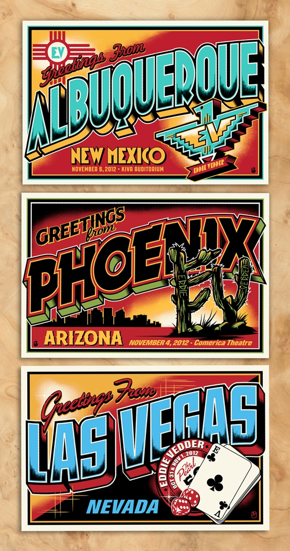 8659 best rock posters images on Pinterest | Concert posters, Gig ...