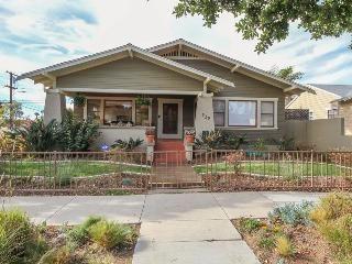 10 Best San Diego Vacation Rentals, Beach Rentals | TripAdvisor - House Rentals in San Diego, CA