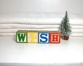 #christmas #wish