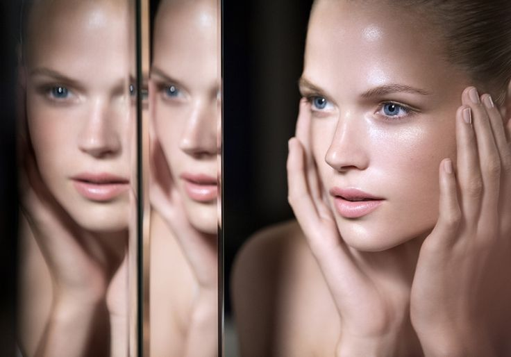 BEAUTY: NEW IN SS 2016 ESTÉE LAUDER PART I http://bit.ly/1mw17qd #fashionista   #beautytips   #beautyproducts