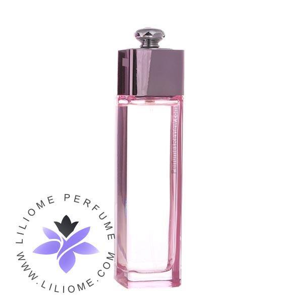عطر ادکلن دیور ادیکت ۲-Dior Addict 2