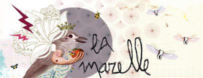 Cadeaux originaux et objets décoratifs - La Marelle Editions