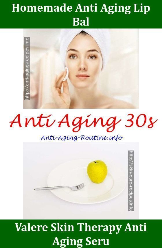 Antiagingsolutions Metformin Anti Aging Dosage,antiagingklinik