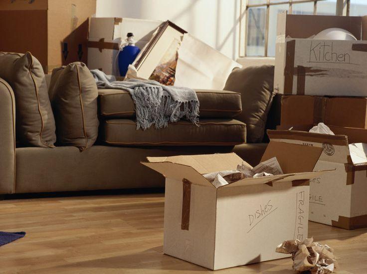 Débarras d'appartements maisons et entreprises  Transport meubles et colis Nettoyages difficiles TEL 06.15.77.43.46 à Nice, Toulon ,Marseille