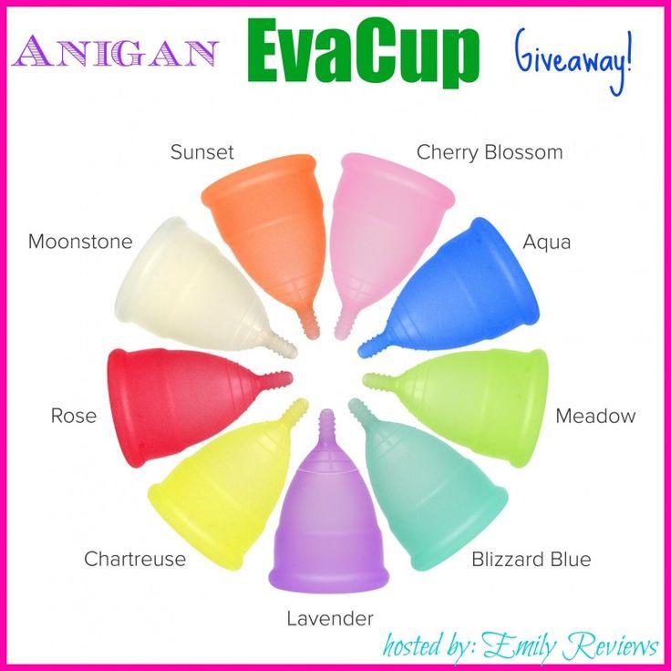 17 Best images about Menstrual Cup Comparison Charts on ... C Cup Vs D Cup Comparison