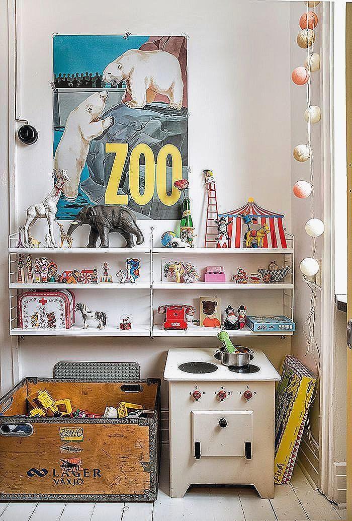 Aufbewahrung Kinderzimmer Aufbewahrung Kinderzimmer Junge Ikea