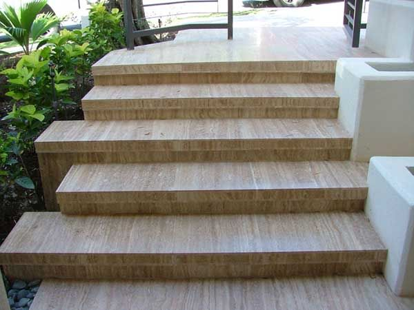 Best 27 Best Images About Outdoor Stairs On Pinterest Wood 640 x 480