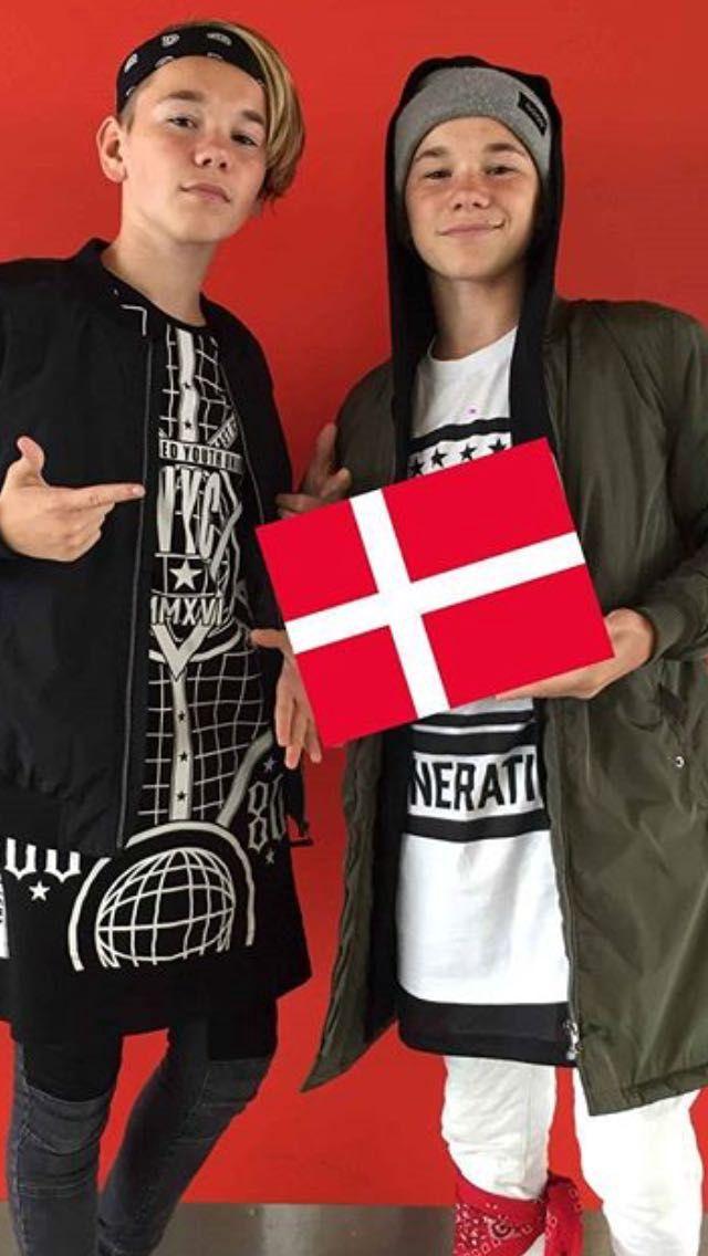 Marcus & Martinus rejser pludselig til Danmark. Det viser sig, at de … #fanfiktion Fan Fiktion #amreading #books #wattpad