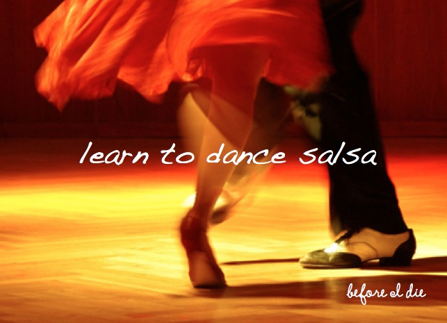 Lovie's Dance Company – Learn how to dance Salsa, Bachata ...
